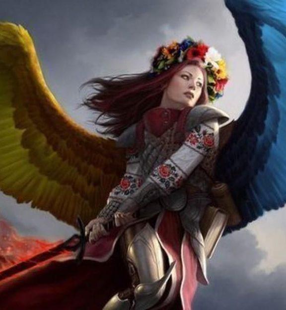 Гарні привітання з Днем захисника Вітчизни у прозі, українською мовою