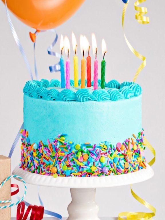 Щиросердечні привітання з днем народження зятю від тещі, тестя простими словами